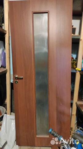 Дверь  89876955749 купить 1
