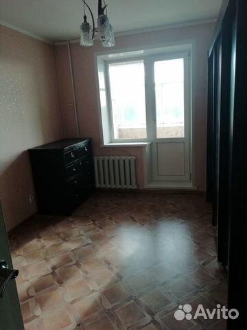 3-к квартира, 61.7 м², 4/9 эт.  89128351907 купить 2