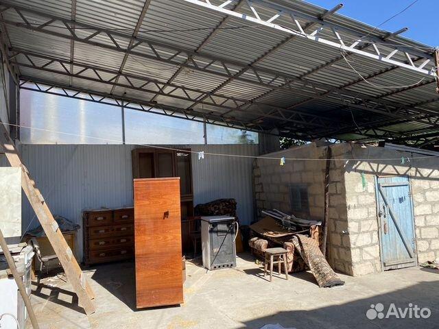 Дом 55 м² на участке 19 сот.  89682788657 купить 8