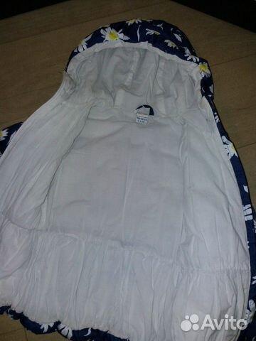 Куртка  89042814723 купить 3