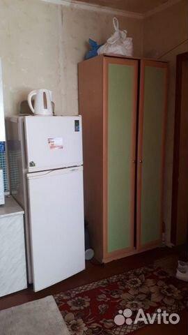 Комната 19.2 м² в 1-к, 3/4 эт.  89963771613 купить 2