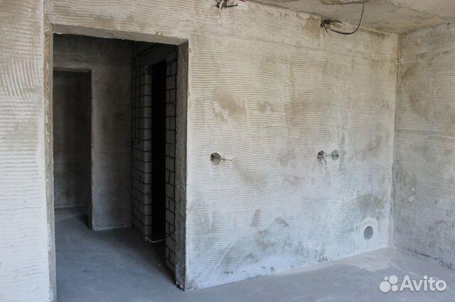 3-к квартира, 59.2 м², 12/17 эт.  89132475399 купить 10