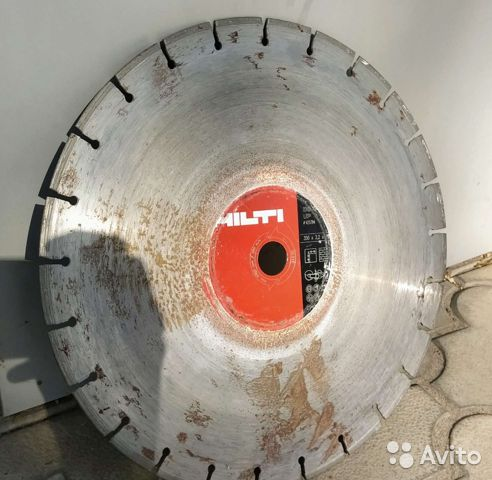 Диск по бетону купить в воронеже какой высотой укладывать бетонные смеси