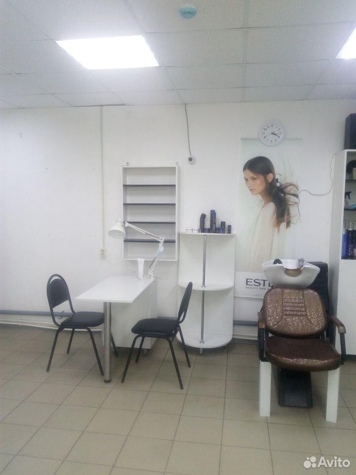 Салон парикмахерская  89677017900 купить 3
