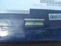 "Матрица LCD 13,3"" lenovo yoga 3 Pro 1370"