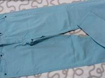 Джинсы, брюки женские