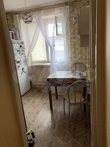 недвижимость Северодвинск Первомайская 59