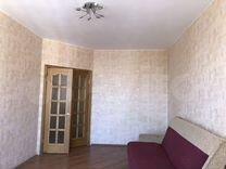 1-к. квартира, 35 м²,9/9 эт.