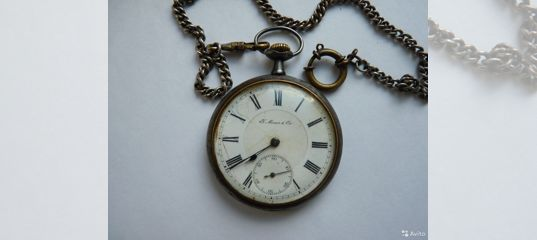 Мозер продам часы генри наручные продать б/у часы