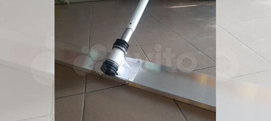 Гладилки по бетону купить в ростове шлифовка бетона пенза
