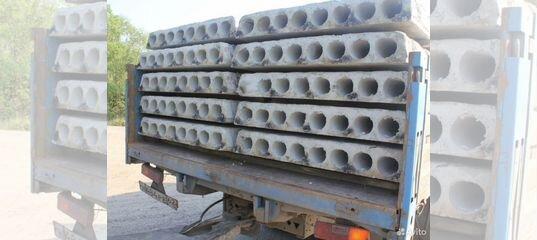 Плиты перекрытий ханты салаватский железобетонный завод