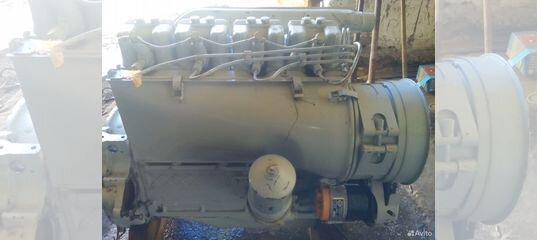 Заправочные горловины агрегатов, стартер, генератор закрыть полиэтиленовыми чехлами.