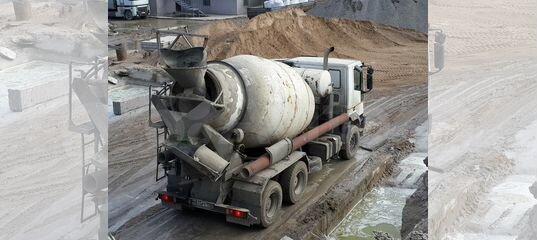 Бетон залесный купить вибраторы для бетона в москве