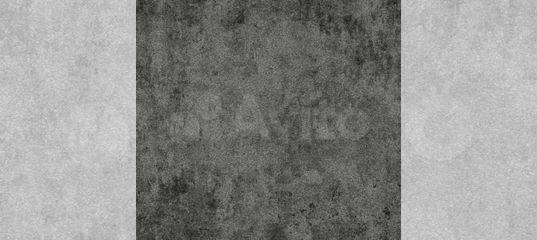 Бетон бурцево аэродромный бетон купить