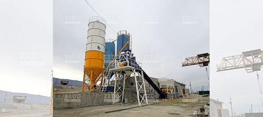 Бетон южноуральск цена мелкий керамзитобетон
