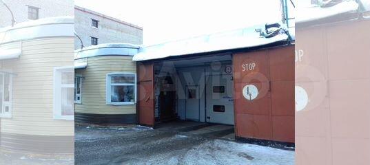 Купить гараж витязь 2 тольятти купить гараж в минске магистраль