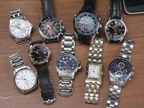 Часы Швейцарские(Выкуп, обмен)