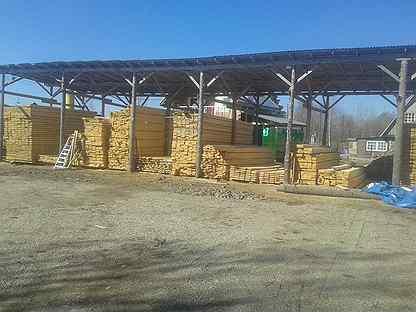 Купить бетон залесная пропорции состава строительного раствора