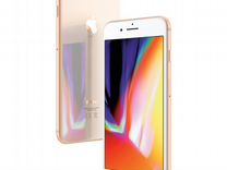 iPhone 8Plus 64Gb Gold