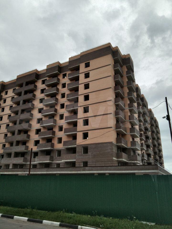 3-к квартира, 89.5 м², 5/9 эт.  89108271572 купить 1