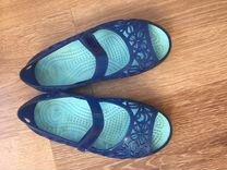 Crocs C11