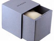Часы Skagen SKW6352. Новые