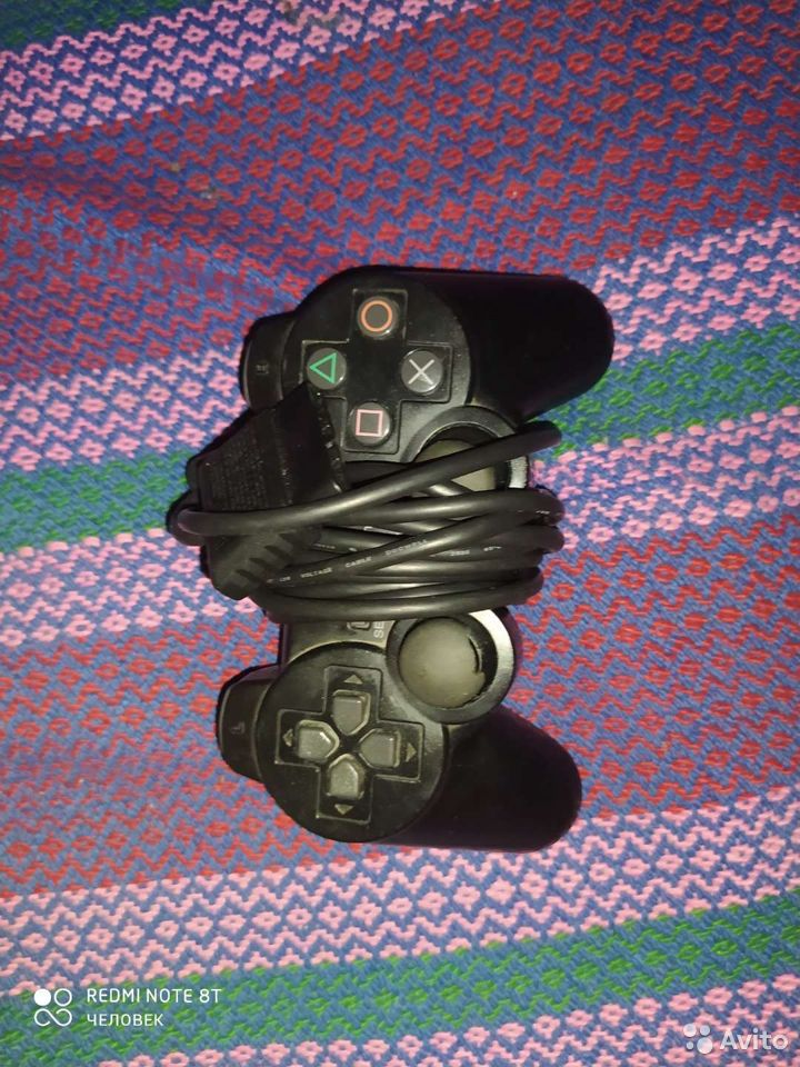 Sony PS2 89156997906 buy 1