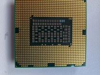 Процессор Intel core i5 2300