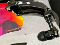 Смарт-Очки Oakley Radar Pace Prizm Road