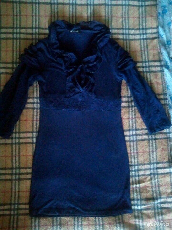 Милое платьеце  89199813547 купить 1