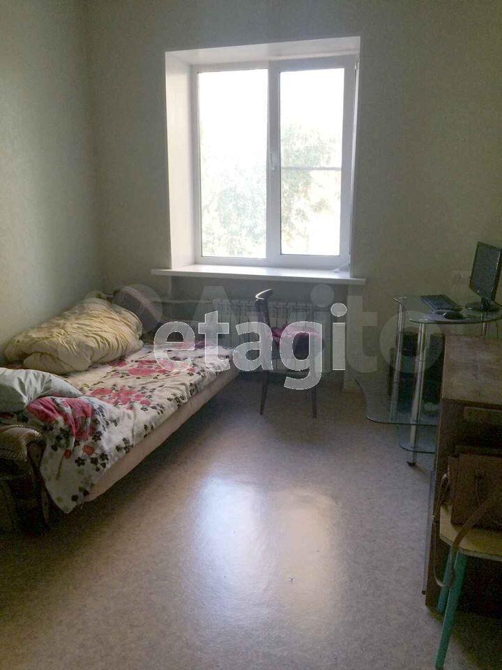 2-к квартира, 64 м², 3/3 эт.  89677653577 купить 4