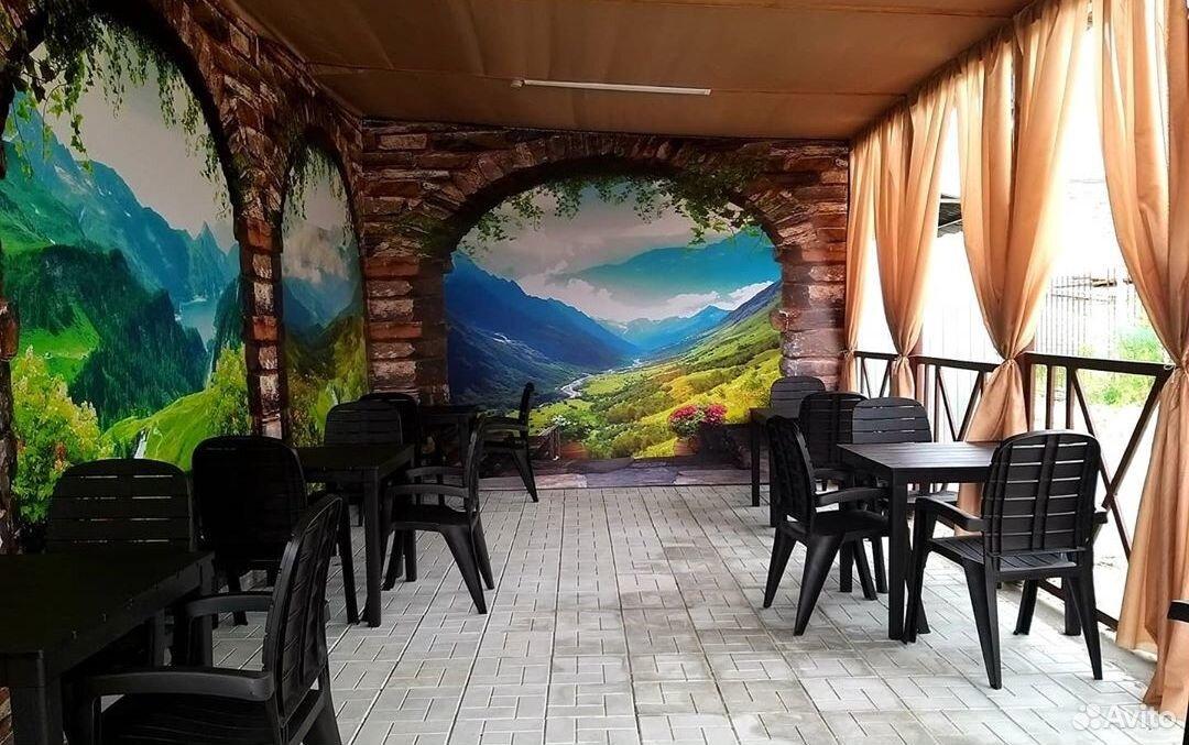 Продам действующее кафе в центре Ульяновска  89648588855 купить 3