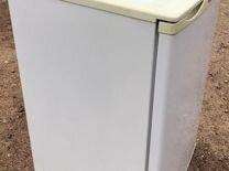 Whirlpool AFB 910 морозильник. Доставка