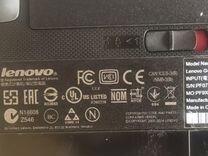 Lenovo g40