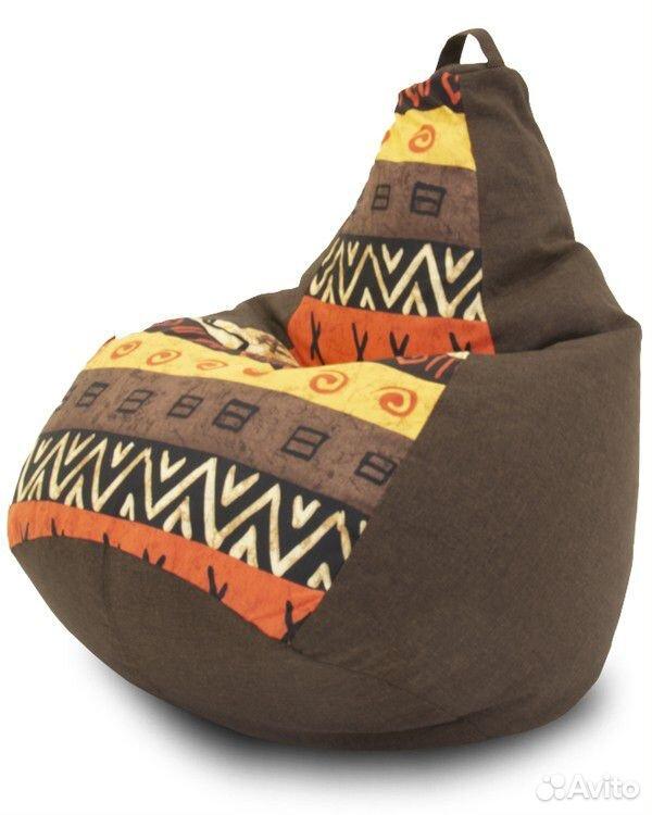 Кресло мешок мяч  89034904791 купить 4