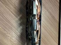 Nvidia GTX560 — Товары для компьютера в Волгограде