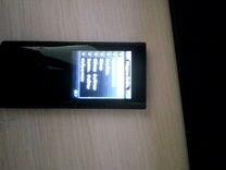 Плеер Explay C60 4Gb