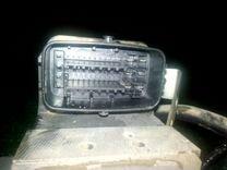 Гтц Toyota Camry 70 V70 блок ABS 47210-33400 — Запчасти и аксессуары в Новосибирске
