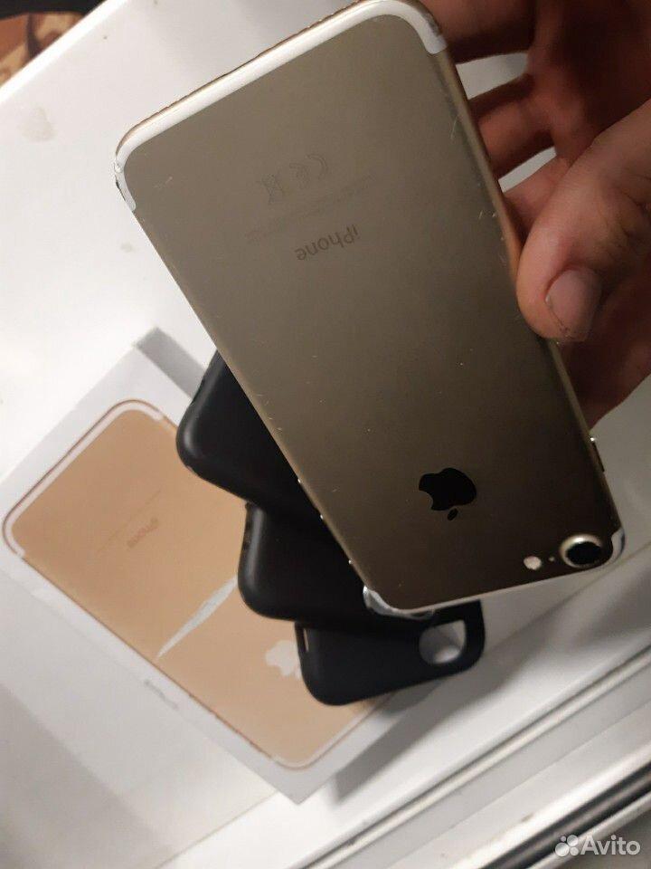 Телефон iPhone  89628633555 купить 2
