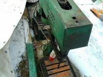 Сверлильный станок — Ремонт и строительство в Москве
