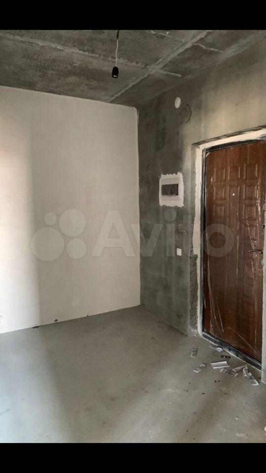 2-к квартира, 75 м², 9/14 эт.