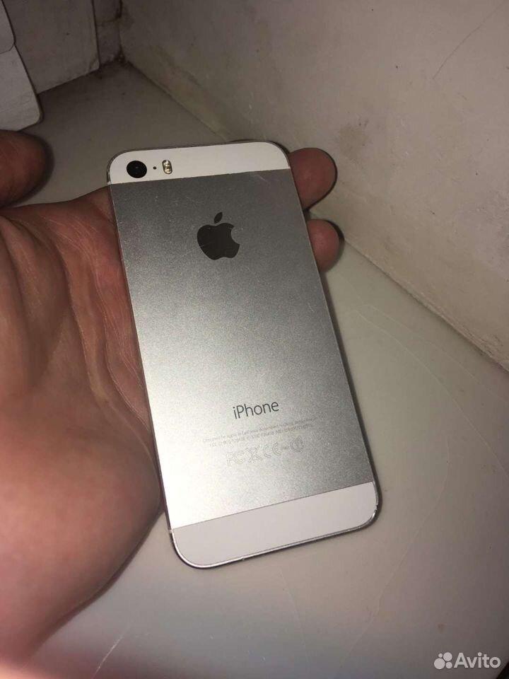 Телефон iPhone  89009879907 купить 2