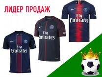 6fa2f2f3 сезон - Купить мужские футболки и поло в России на Avito