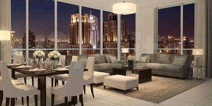 Купить квартиру в оаэ сландо цены на квартиры в оаэ