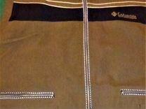Комплект: куртка + жилет, бренд Columbia