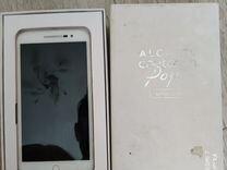 Alcatel POP 2 Premium OT-7044X