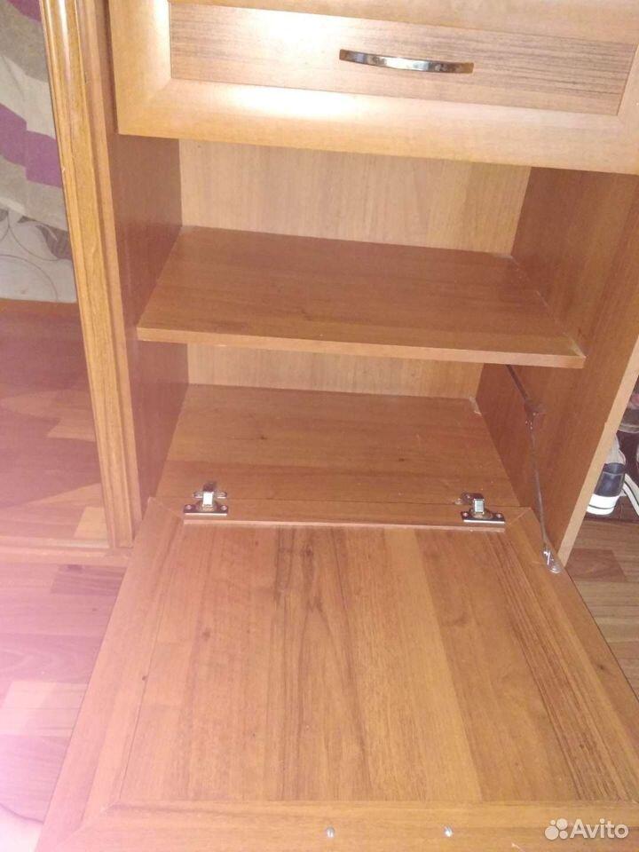 Шкаф прихожая  89125051405 купить 4