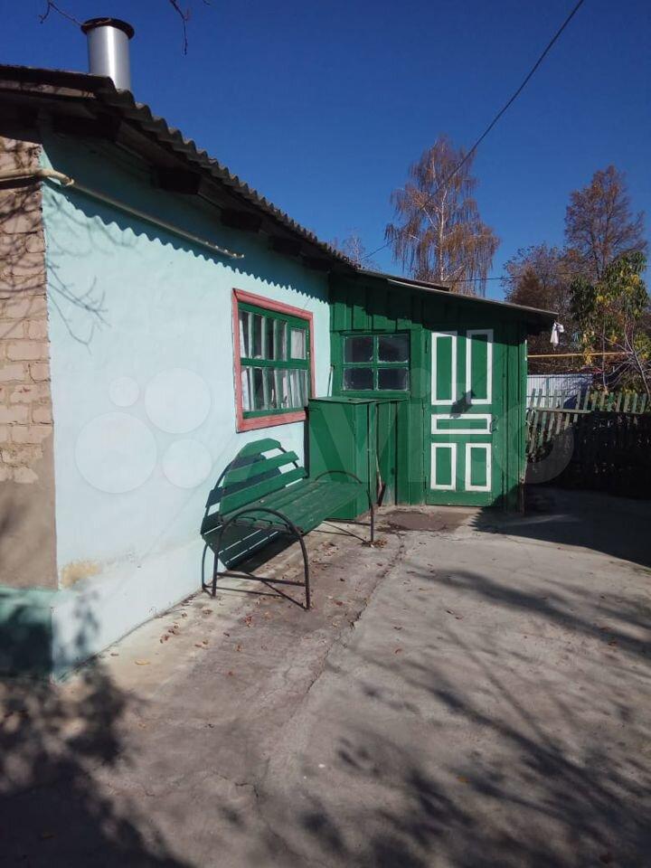 Дом 90 м² на участке 6 сот.
