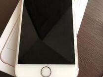 iPhone 6s 64gb — Телефоны в Санкт-Петербурге