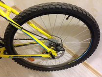 Велосипед Stern Energy 2.0 alternative